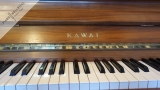 Klavier/*/Kawai