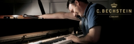 C. Bechstein Concert / Residence