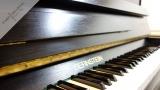 Klavier Bernstein K-110