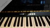 Klavier Hohner HP-120