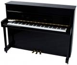 Klavier Yamaha M-110T