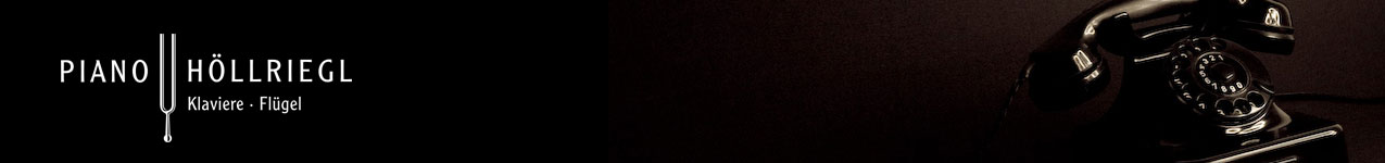 Banner_Kontakt