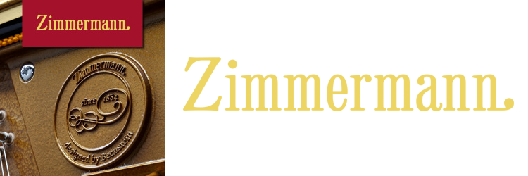 Zimmermann billboard
